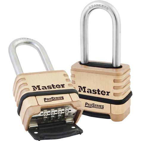 reset tool for master lock model no 1175lhss master lock