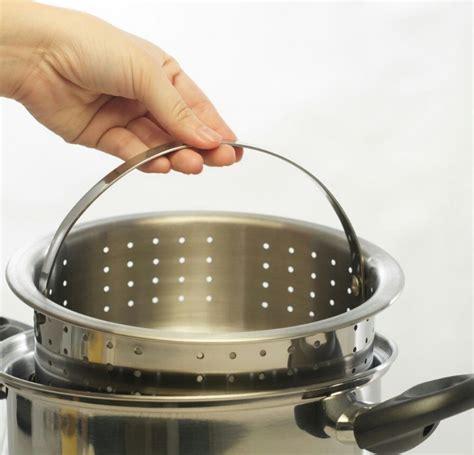 Panci Stainleessteel Homecook Cookware 4pcs Harga Distributor jual homecook 4 cookware set of 4 produk dusdusan supplier bersahabat harga