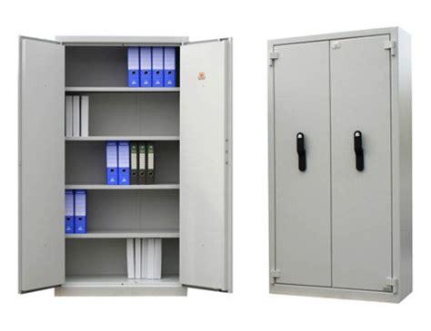 armadio di sicurezza armadi blindati di sicurezza serie na6 conforti s p a