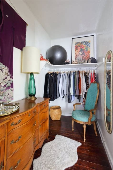 organizing bedroom closet 15 ways to organize your bedroom closets wardrobes
