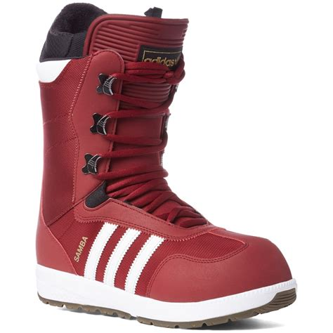 adidas snowboarding boots zoom enlarge size shown model info