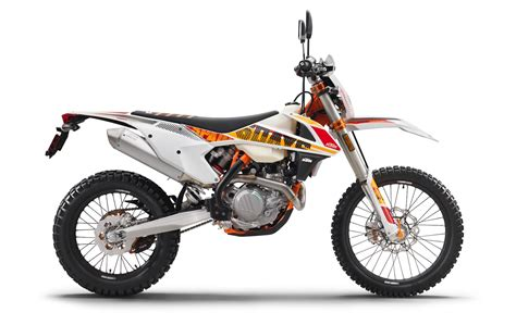 2016 ktm xc w models first looks motorcycle usa 2016 ktm 300 xc autos post