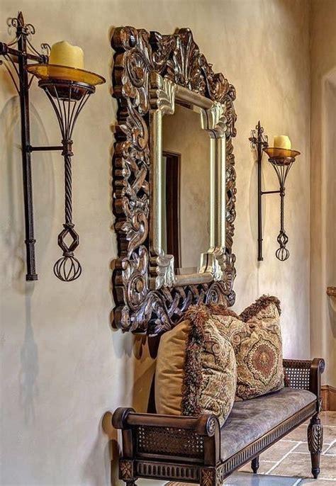 tuscany home decor 1000 ideas about mediterranean decor on pinterest