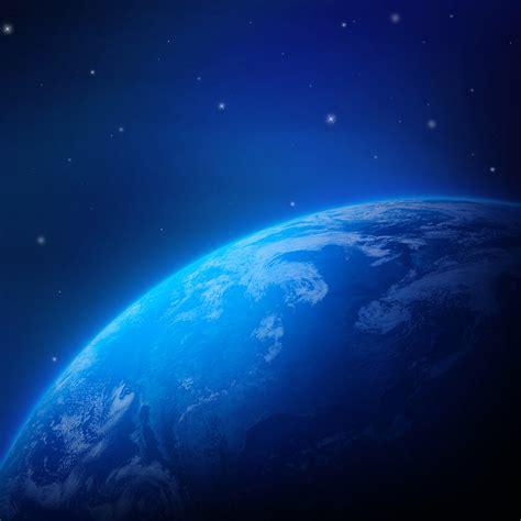 planet earth ipad retina wallpaper  iphone