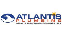 Serv All Plumbing by Atlanta Plumbers Atlanta Plumbing And Plumbers