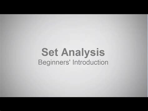 qlik sense set analysis tutorial gauges in qlikview funnycat tv