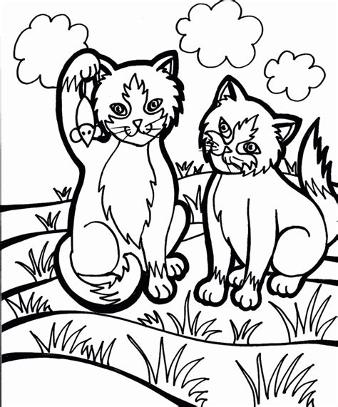 Barbie Princess And Cat Coloring Pages Gianfreda Net Princess Cat Coloring Pages Free Coloring Sheets