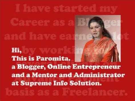Online Work From Home In Kolkata - work at home jobs in kolkata part time data entry jobs