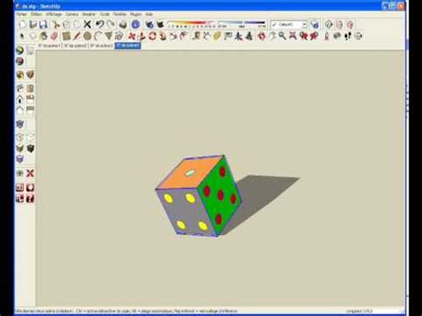 tutorial sketchup animation sketchup tutorial plugin proper animation youtube