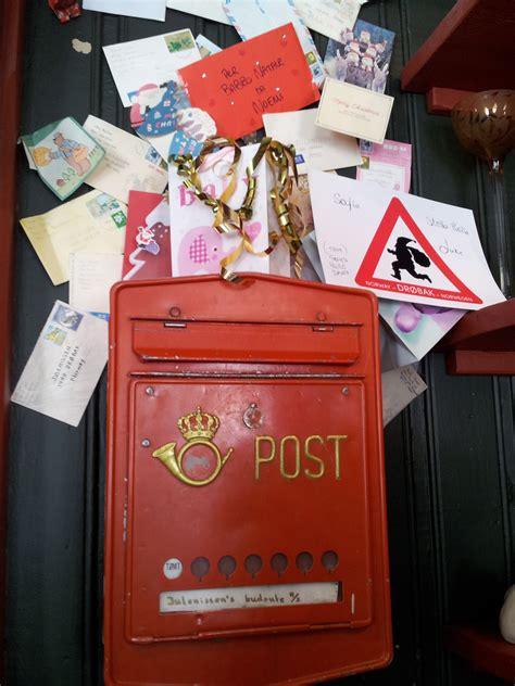 ufficio postale babbo natale oslo e dr 248 bak a cura di nocco chi mi consiglia un