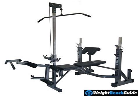 phoenix weight bench 57 best weights benches images on pinterest weight