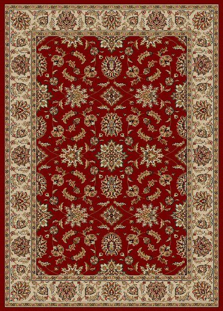 Red 8x11 Oriental Cheap Dining Room Area Rug Large Ebay Discount Large Area Rugs