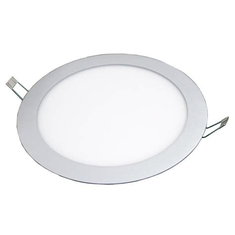 Led Recessed Ceiling Light Led Downlights Led Downlight Recessed Led Lighting Led Ceiling Home Design Idea