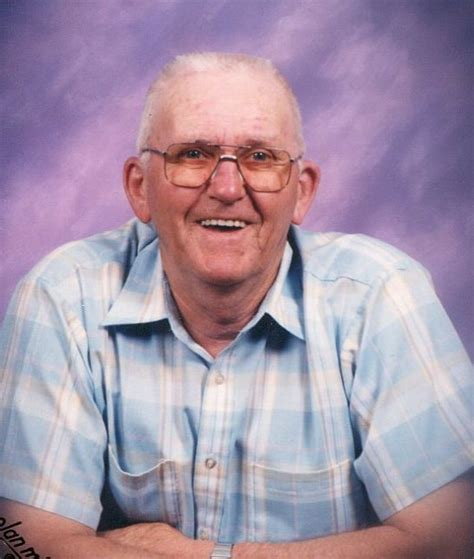 obituary for richard brinks sr
