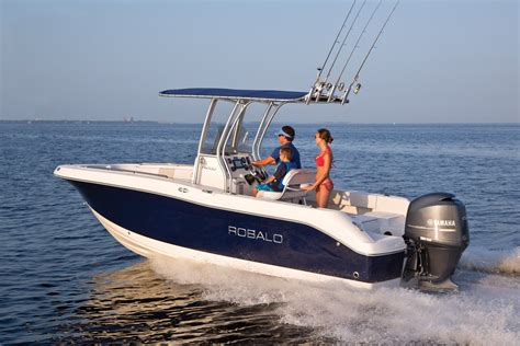 robalo boat options 2018 robalo 200 center console gallery