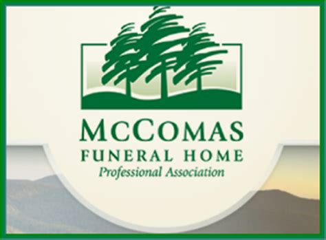 mccomas funeral home in abingdon md 21009