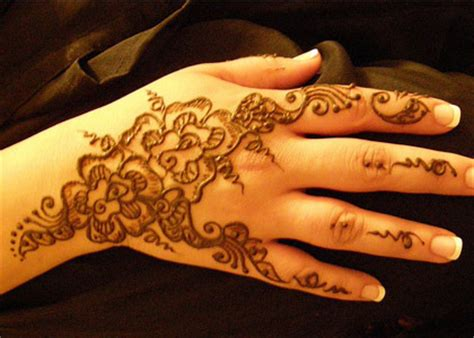 henna tattoo jokes mehndi designs urdu magazine mehndi designs arabic