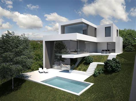 Sonnensegel Unter Terrassenüberdachung by Tolle Wintergarten Balkon Schema Terrasse Design Ideen