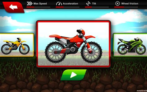 motocross bike racing games motorcycle racer bike games quot racing action motor games