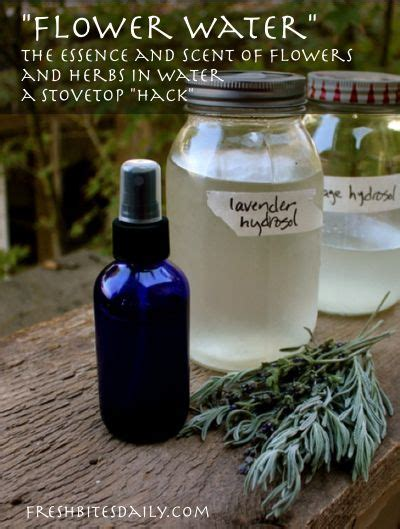 Distilled Water For Copper Detox 25 best ideas about water still on