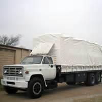 north texas tarp and awning north texas tarp and awning tarps