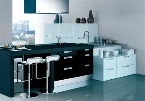Office Kitchen Inspiration 26 Best Office Kitchen Inspiration Images On