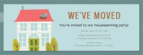 Happy Housewarming Card Templates by Housewarming Invitations Evite