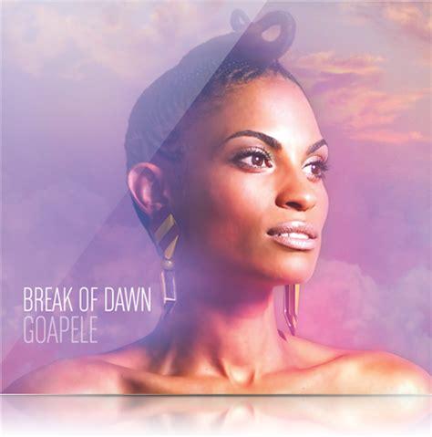 goapele closer mp3 download free goapele first love