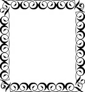 Christian Prayer Rug Filigree Square Page Frames More Frames More Frames 3