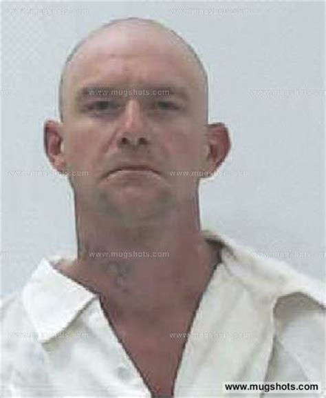 Elbert County Ga Arrest Records Robert Ashworth Mugshot Robert Ashworth Arrest
