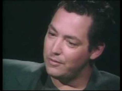 Dodd Darin by Skip E Lowe Talks To Dodd Darin Son Of Bobby Darin Youtube