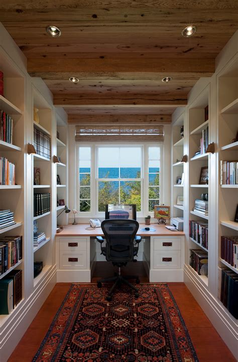 traditional home office design ideas terrific office depot chairs on sale decorating ideas