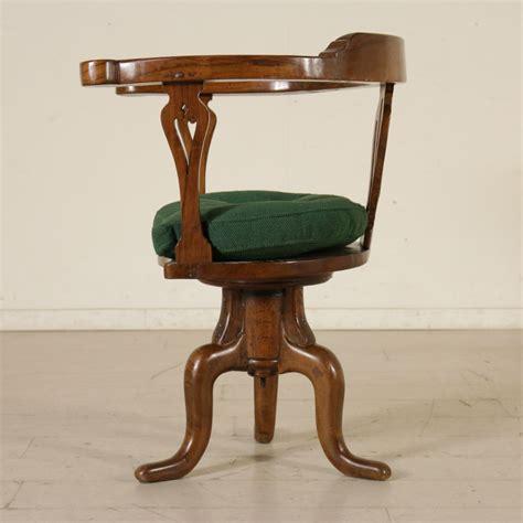 sedia girevole sedia girevole sedie poltrone divani antiquariato