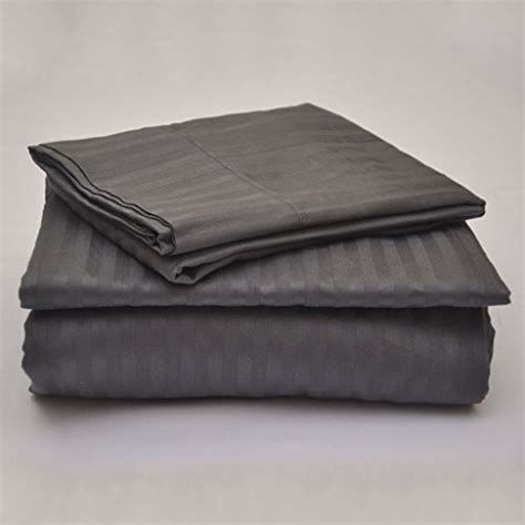 twin xl fitted sheets for adjustable bed top best 5 twin xl adjustable bed sheets for sale 2016