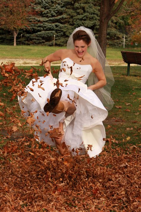 Fall Wedding by Fall Weddings Colors