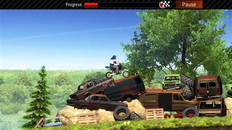 Motorrad Trial Xtreme by Download Bike Extreme Freeloadagents