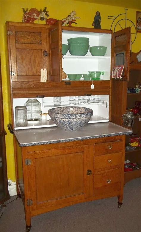 kitchen cabinet us history hoosier cabinet history www redglobalmx org
