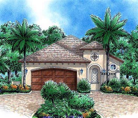 small tuscan house plans small tuscan house plans house design plans