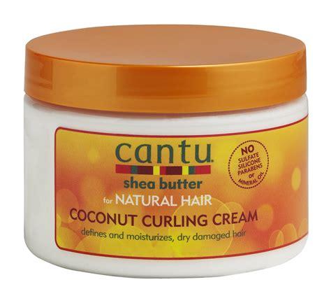 cantu shea butter curl activator cream and creamy hair amazon com cantu shea butter moisturizing curl activator