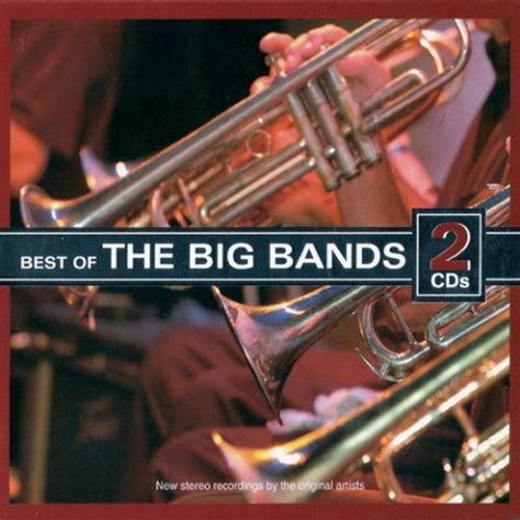best of big band swing download best of the big bands va jazz swing torrent
