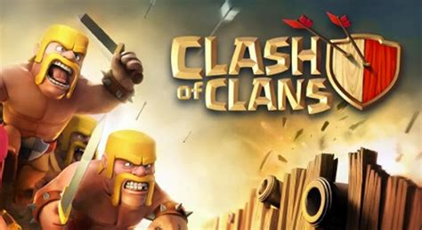 clash of clans boat history restore samsung data how to transfer coc from android to ios