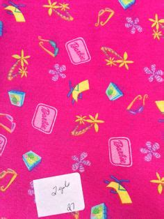 barbie printable fabric refill 1000 images about fabric on pinterest fleece fabric