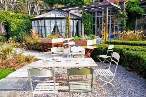 ristoranti con giardino ristoranti con giardino a gli indirizzi di stile
