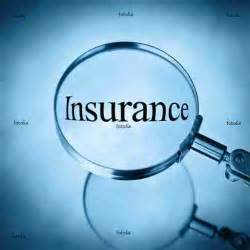 Insurance For A Research And Markets Non Insurance In Pakistan Key