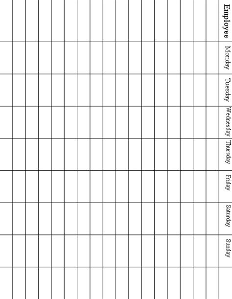 search results for football pool charts printable