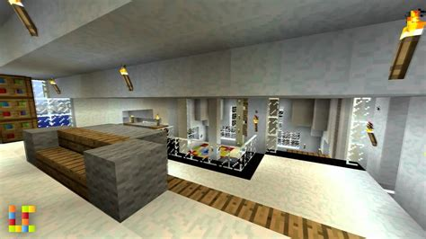 decoration maison minecraft interieur davaus net deco salon moderne minecraft avec des id 233 es