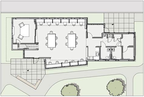 community center floor plans community center floor plan center home plans ideas picture