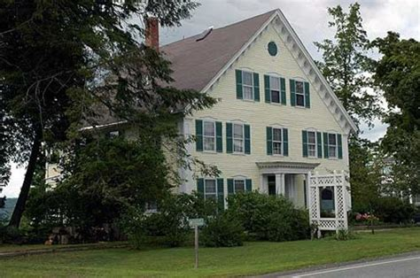 bed and breakfast lincoln nh gibson house bed and breakfast updated 2017 prices b b