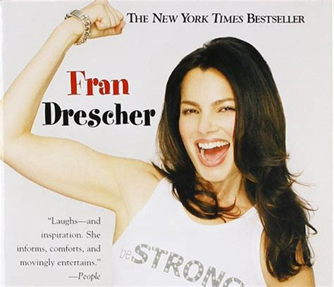 Detox Your Home Fran Drescher by Fran Drescher Cropped S Voices For The Earth