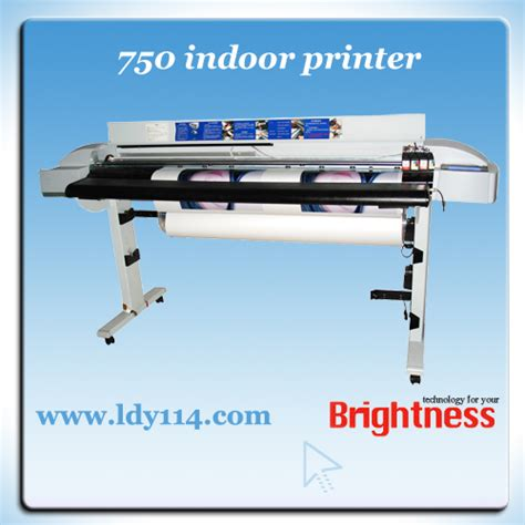 Printer Novajet 750 industrial water transfer printing novajet 750 inkjet printer buy printer inkjet printer